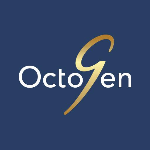 octogen-placeholder